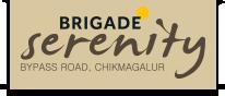 Brigade Serenity